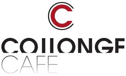 collonge café - restaurant